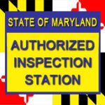 MD State Inspection in Edgewater, MD