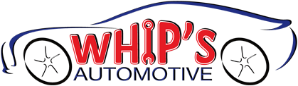 Whip's Automotive