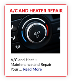 A/C Repair Edgewater, MD